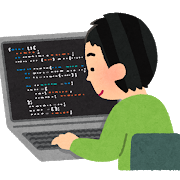 WordPress on GKEチャレンジ その3(終)