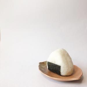 お米を美味しく食べる保管方法
