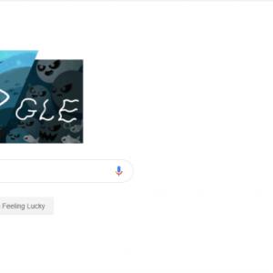 googlemeetの動画共有が最強に進化!宅飲みにおススメ!
