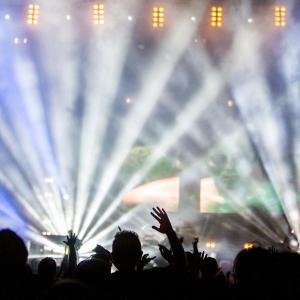 未経験で映像・音響・イベントの仕事につく抜け道
