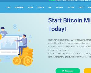 仮想通貨で小銭を稼ごう。マイニング投資編 途中経過