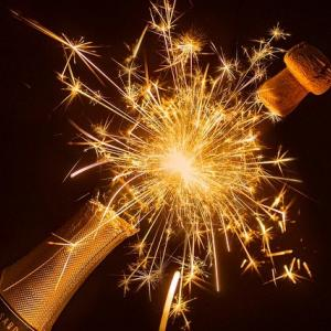 新年あけましておめでとうございます!:抗がん剤第6クール9日目~
