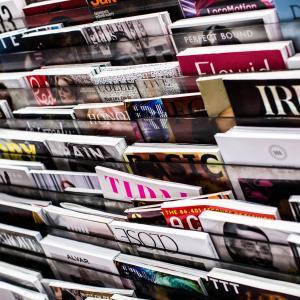 【オフラインでも読める!】FODマガジンのメリット・デメリットを徹底解説