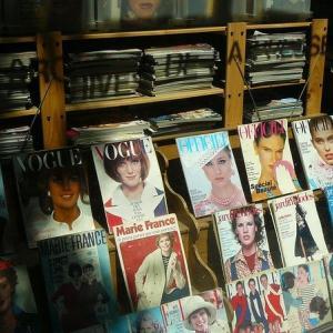 【6社比較】人気の雑誌読み放題サブスクをランキング!おすすめの雑誌サブスクはこれだ!