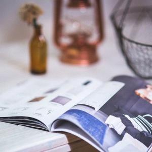 【5分で完了】楽天マガジン 無料体験の入会方法を徹底解説!入会前の注意点もご紹介