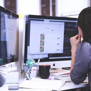 【体験談】WEB業界に未経験で転職する際におすすめの転職サイト5選!