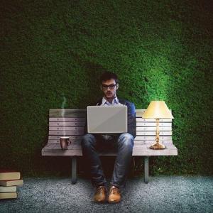 【体験談と結果】『エン転職』はWEB業界に転職するのににおすすめ?