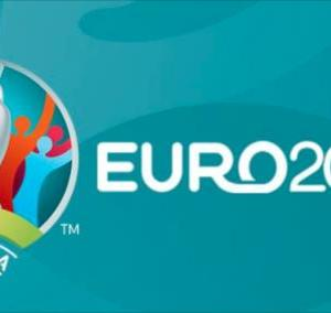 EURO2020メンバー【イングランド代表】背番号・日程・フォーメーション