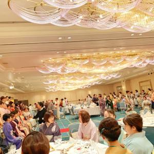 【2020】きもの文化検定合格パーティー!参加者の着物コーディネート20選一挙に紹介