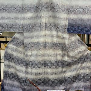 【中国三大刺繍】汕頭(スワトウ)刺繍の着物や帯とは?作り方や格は低いの?