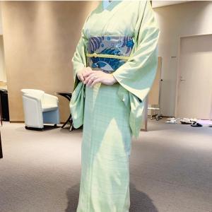 米沢紬(織)とはどんな特徴?歴史や紅花染とは?代表的な新田織物さんや染体験工房