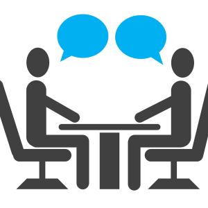 仕事にも日常にも必要なスキル「コミュニケーション能力」を鍛えるには?