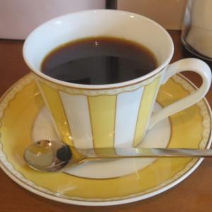 【喫茶店】茶倉 珈琲とピザトーストが美味しいお店!