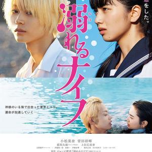 映画「溺れるナイフ」のロケ地 大自然あふれる和歌山の観光・グルメを満喫しよう!
