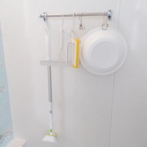 お風呂掃除が楽になるおすすめ道具ランキング13 ブラシ・水切り・収納アイテムなど