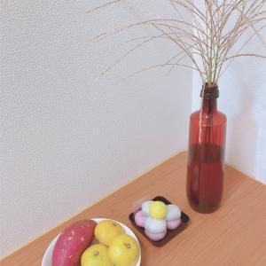 【10月】今月のダイエット目標