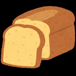 【HMで作る】お豆腐のふわふわパウンドケーキ