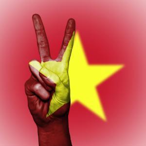 ベトナムの6つの魅力とは【Quyến rũ】