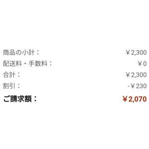 ネイビー22.5cm〜★ニューバランス2000円★