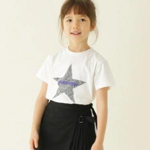 可愛い子供服♡送料無料500円以下