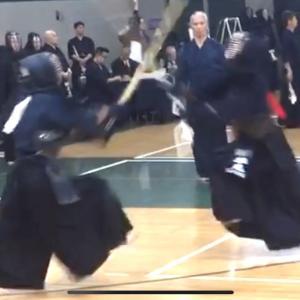 剣道初心者あるある【よくある剣道の悩み12個を解決します】