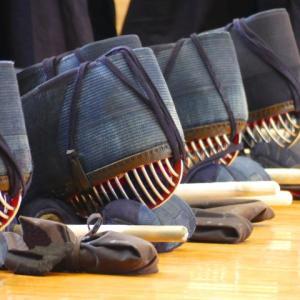 剣道の防具の選び方【失敗しないためのポイントとよくある疑問】