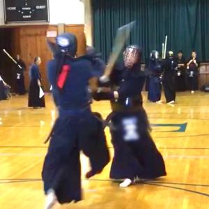 剣道のケガの予防と痛い場合のチェックポイントと対策【無理は禁物です】