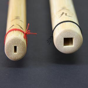 竹刀の選び方【サイズ(長さと太さ)、重さ、形、飾り。初心者は何を基準に選べば良い?】