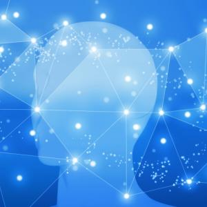 知覚認識力をたかめ、発声障害を改善する
