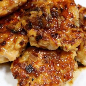 鶏肉ゴロゴロなつくね、キムチ豆腐、大根と厚揚げの煮物