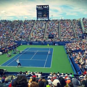 WOWOWでテニスをお得に見るには?グランドスラムを最もコスパよく視聴する方法を解説