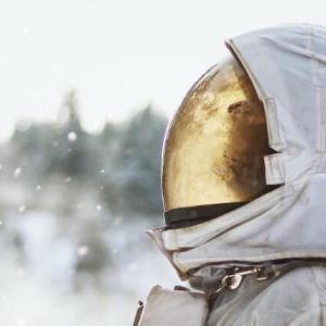 難解SF?クリストファー・ノーラン監督『インターステラー』のあらすじを解説