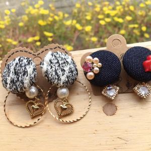 11 handmade shop Archさん納品✨