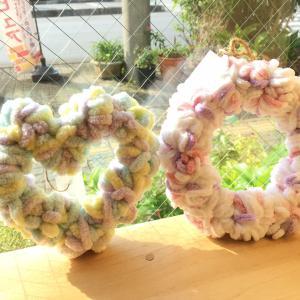 89 Akari.handmade -okinawaさん納品✨