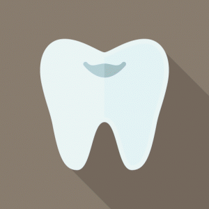 手術用の矯正と一般の歯列矯正の違い