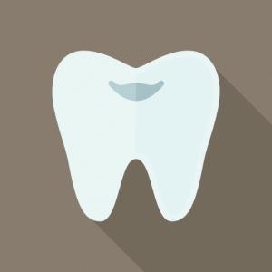 (韓国で歯列矯正・両顎手術)私が選んだ病院について