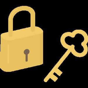 VPNアプリを導入しセキュリティ強化を強く勧める理由