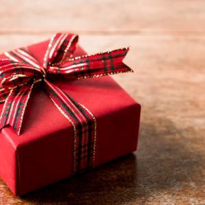 【当サイト限定!】ソフトウェア17本プレゼントキャンペーン X'mas&年末年始プレゼントキャンペーン