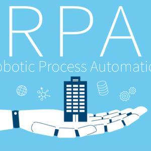 RPAの仕組みを調べて分かったこと→RPA導入はすごく難しい!
