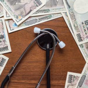 東京五輪観客専用「オリ観アプリ」のデタラメ…開発費はCOCOAの18倍、血税73億円垂れ流し