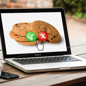 GoogleChromeから廃止されるサードパーティークッキーの危険性とは?(3rd party Cookie)【ネット広告代理店は要注意!】