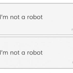 WordPress管理者ログイン画面にreCAPTCHA認証導入でセキュリティを格段に上げる方法