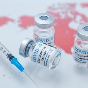ググって世界のニュースを探索→本当に日本のコロナワクチン接種は遅い?