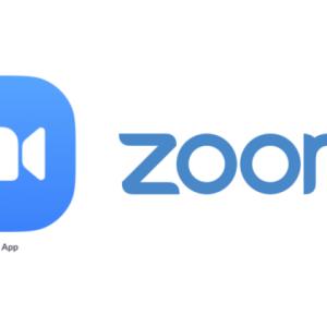 【Zoomヤバい】続 zoomのセキュリティ >9/16追記 プライバシーポリシーをよく読んで同意する方のみ使用して下さい【Cisco webex推奨】