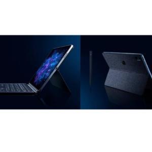 【商品レビュー】NEC Lavie LAVIE T11(型番:PC-T1195BAS/PC-T1175BAS/PC-TAB11201)は、androidタブレットとノートパソコンのいいとこ取りだった 【タブレット+キーボードでテレワークに最適!】