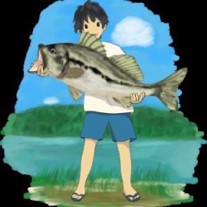 あらためて埼玉県のバス釣りに関するルールをまとめてみました