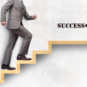 40代の転職は難しい?リアルな現実を知り転職を成功させる方法