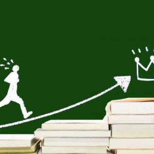 転職を成功させる5つの大切なポイント!【少しの勇気と準備と柔軟性】