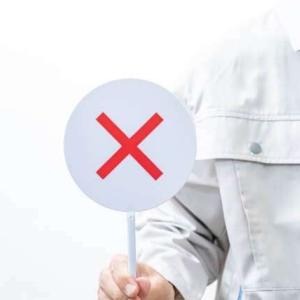 【信用できない!】転職エージェントの担当者を見極める5つの条件