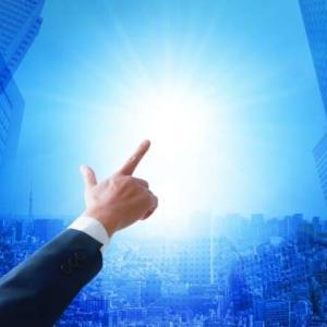 大企業と中小企業の違い!入社するならどっち?
